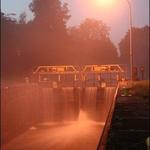 Canal brume 21092005 6h30